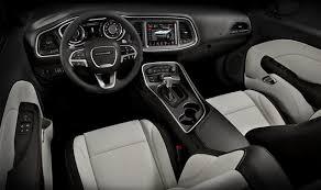 2018 dodge 2500 interior. delighful interior 2018 dodge charger interior and dodge 2500 i
