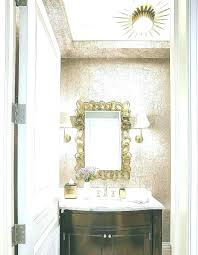 lighting for small bathrooms. Small Bathroom Lighting New And Medium Size Of Vanity Lights For Kids . Bathrooms
