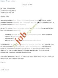 Esl Dissertation Abstract Writers Websites Gb Become Certified