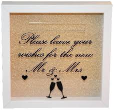 Wish Sunglasses Size Chart Mr And Mrs Frame