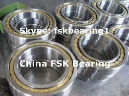 ceramic bearings skf. professional 61840m 6840m single row ball bearings skf fag brand ceramic skf m
