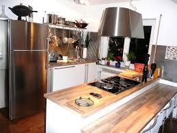 Kleine Kuchen Mit Kochinsel Ideen Moderne Dekoideen Fur Ihr Zuhause