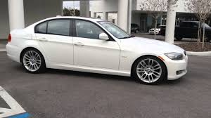 Used 2011 BMW 335D TDI DIESEL for sale in Tampa Bay Florida - Call ...