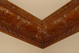 victorian crown molding. Delighful Victorian Crown Moulding Corner To Victorian Crown Molding I