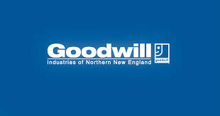 nifty does goodwill take rugs l61 in simple home decor arrangement ideas with does goodwill take