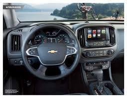 2015 chevy colorado z71 interior. Brilliant Z71 Colorado Z71 Interior  With 2015 Chevy Interior O