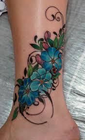 20 карточек в коллекции татуировки на щиколотке пользователя