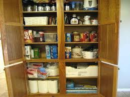 kitchen storage cabinets free standing image of kitchen storage cabinets free standing image free standing kitchen storage cabinets with drawers kitchen