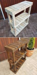 Diy pallet patio furniture Dog Proof Living Room Pallet Table Ideas Pallet Sofa Garden Wood Pallet Patio Furniture Pallet Furniture Projects Diy Wonderful Diy Living Room Pallet Table Ideas Sofa Garden Wood Patio Furniture