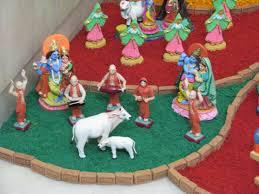 krishna janmashtami decoration ideas decoration image idea