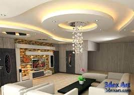 room false ceiling false ceiling designs living room ceiling design living room latest false ceiling designs