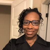 Wanda Rhodes - Supervisor - Department of Social Services | LinkedIn