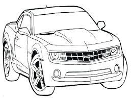 chevy coloring pages coloring page cars old coloring pages best of hulk coloring pages chevy pickup