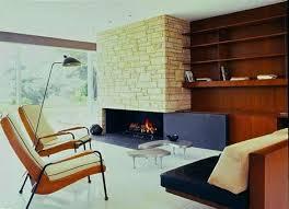 mid century fireplace mid century modern fireplace fireplace ideas gallery blog mid century fireplace mid century mid century fireplace