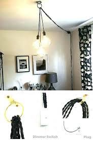 lamps plus chandelier fan lamps plus ceiling light ceiling plug in lamp like this item lamps lamps plus chandelier