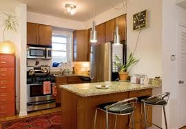 Small Kitchen Design Gallery Creative For Kitchen