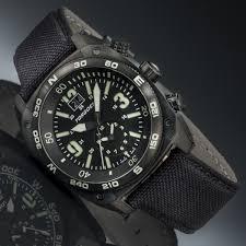new torgoen swiss t7 t7tb men 039 s chronograph quartz tactical torgoen swiss t7 t7t b mens tactical pilot