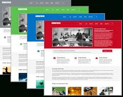 sharepoint online templates sharepoint online templates incheonfair