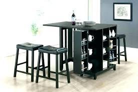 ikea bar table set pub table kitchen table set counter height table set pub table pub