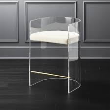 plexiglass furniture. Full Size Of Decorating Plastic Acrylic Furniture Clear Trunk Coffee Table White Bedroom Plexiglass P