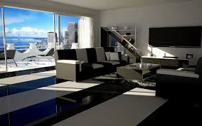 fascinating office furniture layouts office room. Fascinating Office Furniture Interior Layout-Amazing Layout Layouts Room