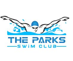 pool logo ideas.  Pool Logo Design  13 The Parks Swim Club Intended Pool Ideas Y