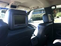 Chevrolet Silverado 1500HD. price, modifications, pictures. MoiBibiki