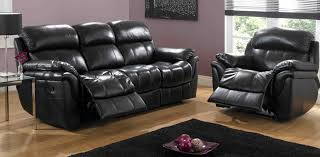 Living Room Sofa And Chair Sets Furniture Genuine Leather Sofa For Excellent Living Room Sofas