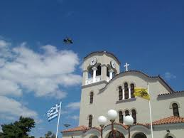architectural engineering buildings. Architectural \u2013 Engineering Services For Religious Buildings Smart N