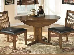 50 inch round dining table inch round wood dining table best coffee table dining table with