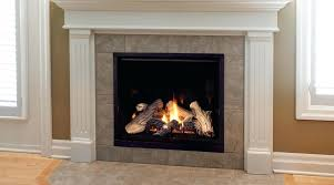 y1105537 fancy how to install a ventless gas fireplace cost to install ventless gas logs