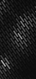Colourful sound waves pattern phone wallpaper. Dark Blue Dark Pattern Wallpaper Hd