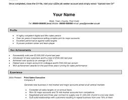 Resume Print Resumes Wonderful Free Printable Resume Free Resume