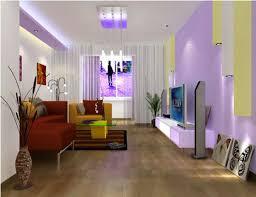 Latest Interior Design Ideas Small Living Rooms As Interior Design - Interiors for small living room