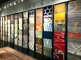 rug s in area rugs oriental ca wool san antonio the interstate 10
