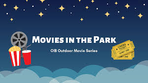 Holden Beach Tide Chart July 2017 Outdoor Movie Nights At Ocean Isle Beach Ocean Isle Beach