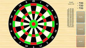 Buy Darts Scores Microsoft Store En Au