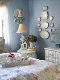 appealing awesome shabby chic bedroom. a pop of uk color appealing awesome shabby chic bedroom i
