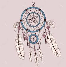 Dream Catcher Without Feathers Dreamcatcher Feathers And Beads Native American Indian Dream 44