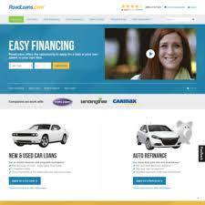 road loan com roadloans com at wi auto financing new used car loans l auto