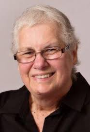 Pamela L. Bacon | Obituaries | johnsoncitypress.com