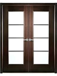 home office doors office double doors office interior doors office door interior interior double door frosted