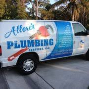 jensen beach plumbing. Fine Beach Alloreu0027s Plumbing Services Throughout Jensen Beach
