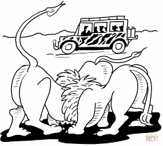 Small Picture Africa coloring pages Free Coloring Pages
