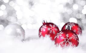 christmas holiday wallpaper.  Wallpaper And Christmas Holiday Wallpaper