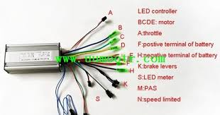wiring diagram electric bike wiring image wiring electric bike controller wiring diagram in addition electric motor on wiring diagram electric bike
