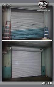 commercial door security bar.  Commercial Commercial Door Security Bar Prev Commercial Door Security Bar With