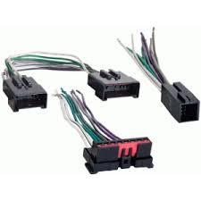 metra stereo wiring diagram wiring diagram for car engine metra wiring diagram 2008 bu furthermore 2014 dodge dart speaker wire colors furthermore wiring a radio
