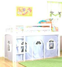 Room Kids Ideas Bunk Bed Canopies Low Beds Decor Canopy Uk – Decor ...