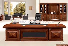 latest office table. FOHS-A32123 Latest Office Table T